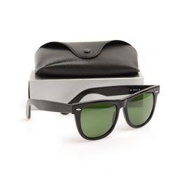 476904e0f New High Quality Mens Womens Sun glasses Plank glasses Tortoise Frame Sunglasses  glass Lens Green Lens glasses beach sunglasses With Boxs