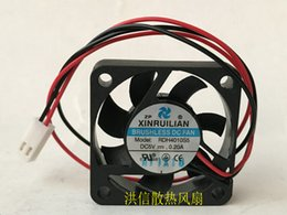 $enCountryForm.capitalKeyWord NZ - Original Nidec TA150DC C34957-58 12V 0.29A server switch fan