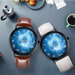 $enCountryForm.capitalKeyWord Australia - Zhou Lianfa Foreign Trade Hot Series First-hand Source Of Creative Starry Sky Relogio Feminino Watches Reloj Mujerg