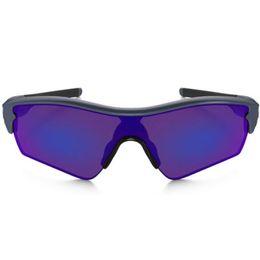 $enCountryForm.capitalKeyWord UK - New Bike Sunglasses Men Bicycle Half Frame Sun Glasses Cycling Brand Designer Radars Male UV400 Sport Eyewear with cases online