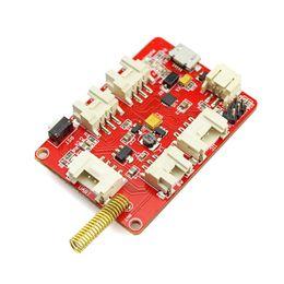 $enCountryForm.capitalKeyWord Australia - Freeshipping Mega 32u4 with Lora RFM95 IOT Board 868MHz Wireless Transport Module LoRaTM Modem DIY Kit Remote Control Telemetry