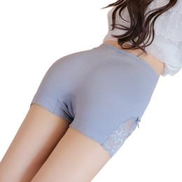 Женские под юбкой #15