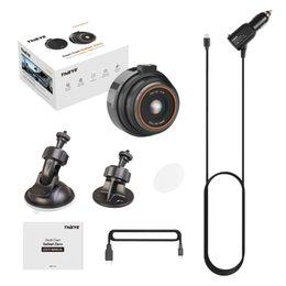Hd dasH cameras online shopping - Thieye Dash Cam Safeel Zero Car Dvr Dash Camera Real Hd P Wide Angle Dashcam With G Sensor Parking Mode Car Camera Recor