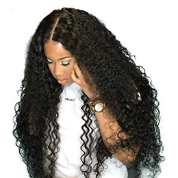 French Curls Brazilian Hair Online Shopping | French Curls Brazilian