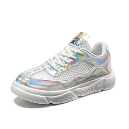 $enCountryForm.capitalKeyWord Australia - Sport Running Shoes Woman Outdoor Breathable Comfortable Cut-Outs Shoes Lightweight Athletic Mesh Sneakers Women Sequin