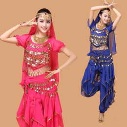 Indian Bollywood Costumes Australia New Featured Indian