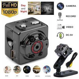 Avi video recorder online shopping - Surveillance Camera Security Video Recorder CCTV Pinhole Cameras P Video compression format AVI hide pinhole micro mini waterproof