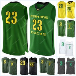 $enCountryForm.capitalKeyWord Australia - 3 Payton Pritchard Oregon Ducks nNo.23 Men College Basketball Jersey Embroidery Athletic Mens Sport Jerseys