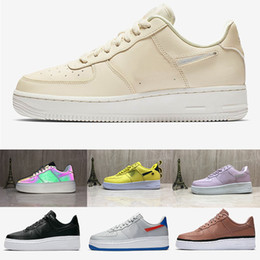 Flag sizes online shopping - Forces LV8 UTILITY DEMON Night Warrior Chameleon Ribbon Pack Plum Chalk American Flag Comfortable AF Sports Running Shoes size