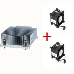 Fan Assembly Australia - 790530-001 DL80 Gen9 CPU Heatsink and Fan Assembly 778636-001 778102-001 790536-001 Server Fan For DL80 GEN9