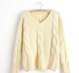 Natural Fibers Australia - Men's SweatersMore research and development of a variety of chemicaesearch and deal Natural fibers such as plants weave articles for