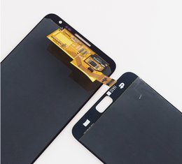 Super Amoled for Samsung Note 1 N7000 I9220 LCD Display Screen Touch Digitizer Sensor Assembly 5.3 Inch For Samsung Note1 Screen