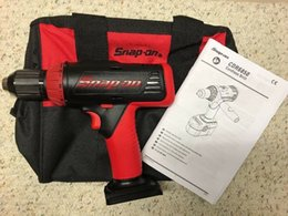 Battery Wrench NZ | Buy New Battery Wrench Online from Best