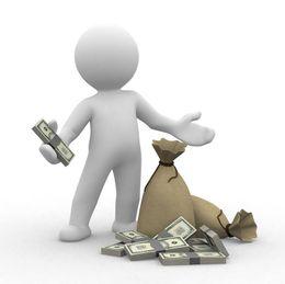 Заплатить 5 долларов США за дополнительную плату для клиента, который купить обувь с Обувь коробка на Распродаже
