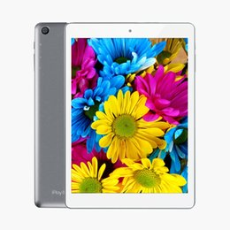 $enCountryForm.capitalKeyWord Australia - 7.85 inch ALLDOCUBE U78 iplay8 Tablets Android 6.0 MTK8163 Quad core HDMI GPS 1024x768 IPS Touch Dual Wifi 2.4G 5G 1GB 16GB OTG