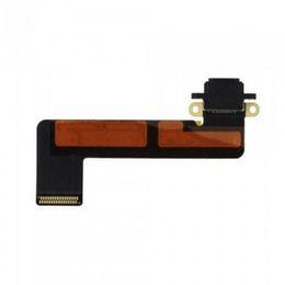 $enCountryForm.capitalKeyWord Australia - 50PCS New Charger Charger USB Port Dock Connector Data Flex Ribbon Cable for ipad Mini 1 free shipping