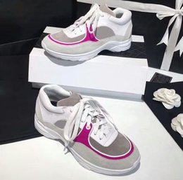 $enCountryForm.capitalKeyWord Australia - 2019 Rubber slide sandal Floral brocade mens slipper Gear bottoms Flip Flops women striped Beach causal slipper US6-11 c220