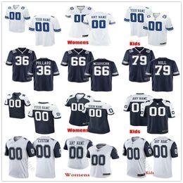 Hot Dallas Cowboys Jersey Xl Australia   New Featured Dallas Cowboys  free shipping