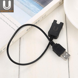 $enCountryForm.capitalKeyWord Australia - 2018 Newest Popular Quality Strong Magnet USB Charger Charging Cable For Ju-u-l Starter Kit Vape Pen Free Shippingcharger