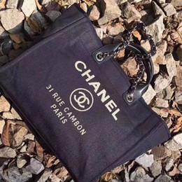 Small Hand Luggage Bags Australia - Luggage Bag HandBags Women Messenger Bags Crossbody Shoulder Bag Hand Bags Cosmetic bag Cosmetic Handbags Shopping bags small purses Tote