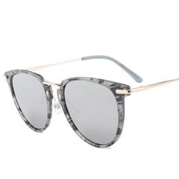 0d780d7e9f Women Sunglasses 2019 Gafas Polarizadas Mujer Men Sunglasses Polaroid  Glasses Woman Lentes De Sol Hombre Polarizado