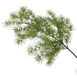 Fake Christmas Trees Wholesale Nz Buy New Fake Christmas Trees