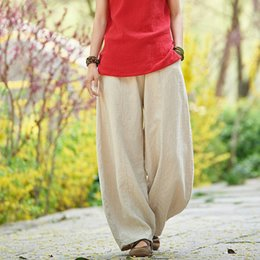 2ea20cbf41 White Linen Pants Women Australia | New Featured White Linen Pants ...