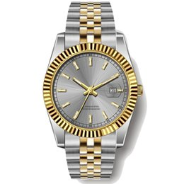 Luxury Diving Watches For Men Australia - 2019 China supplier customized Luxury brand Automatic Dive Watches Luxury watches reloj for men