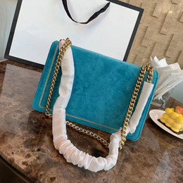 $enCountryForm.capitalKeyWord NZ - Clasic style famous brand designer fashion luxury ladies chain shoulder bags messenger bag women crossbody hot sale free shipping size:28cm