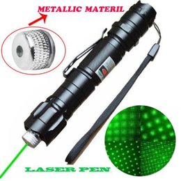$enCountryForm.capitalKeyWord Australia - 1PC 532nm Tactical Laser Grade Green Pointer Strong Pen Lasers Lazer Flashlight Military Powerful Clip Twinkling Star Laser Free Shipping