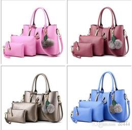 $enCountryForm.capitalKeyWord Canada - Large Capacity Bag Handbags Top Handles 2019 brand fashion designer luxury bags Tote Briefcases Backpack School Clutch handbag factory cheap