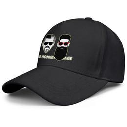 $enCountryForm.capitalKeyWord UK - Gas Monkey Garage Costume Contest black mens and women trucker cap baseball styles fitted sports cute running hats
