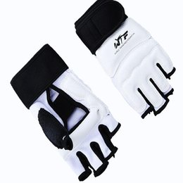 Box For Gloves Australia - Protective Equipment For Children And Adults, Hand And Foot Protective Equipment For Children, Boxing Gloves, Taekwondo Protective Equipment