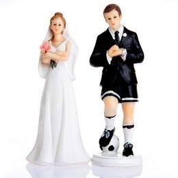 $enCountryForm.capitalKeyWord Australia - Wedding Cake Resin Design Craft Supplies Prop Image Art Work Mini Toys Parts Ornament Cartoon Maiden Heart Birthday Present12ly E1