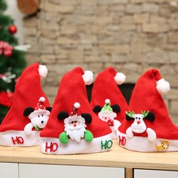 Novelty Christmas Hats Australia.Kids Novelty Christmas Hats Australia New Featured Kids