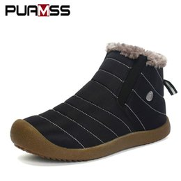 c122b10fcaf Men Ankle Rain Boots Canada | Best Selling Men Ankle Rain Boots from ...