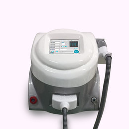 removal machine NZ - New Arrival Portable Ipl Super Hair Removal Machine For Sale Low Price Portable Opt Laser Hair Removal SHR IPL Skin Tightening
