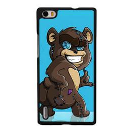 $enCountryForm.capitalKeyWord UK - Comic Blue Pattern Phone Case For Iphone 5c 5s 6s 6plus 6splus 7 7plus Samsung Galaxy S5 S6 S6ep S7 S7ep
