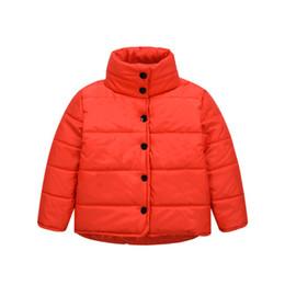 b0cd754232d Shop Boys Black Parka Coat UK | Boys Black Parka Coat free delivery ...