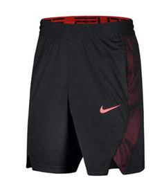 $enCountryForm.capitalKeyWord Australia - New men fashion Comfortable Ventilation shorts Leisure time Easy Sports pants male holiday beach trousers #891769