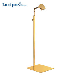 Hat Display Stands Wholesale Australia New Featured Hat