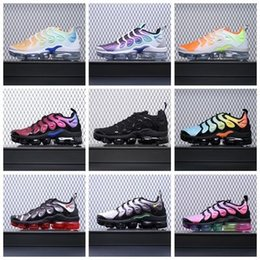 $enCountryForm.capitalKeyWord NZ - 2019 TN Plus Trainers 97 Sports shoes for Men Maxes Running Shoes Outdoor triple White presto Shock TN Women Designer Hiking Sneakers
