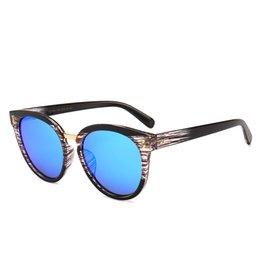 823c44cf422 Modern Steampunk Sunglasses For Men and Women Brand Designer Round Fashion  Sun Glasses Oculos de sol UV400