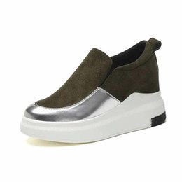 $enCountryForm.capitalKeyWord Australia - Best Quality Canvas shoes Casual shoes Shoes Trainers Slippers Huaraches Flip Flops Designer For Man and Women with box By shoe02 w31