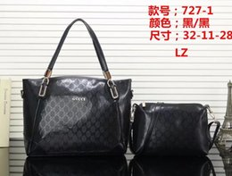Hands Bags Beaded Australia - Free Shipping!Women's Handbags Famous Designer Bags Ladies Hand Bags and Purses Messenger Shoulder Bags Woman's wallets purse dorp shipps 59