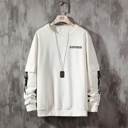 $enCountryForm.capitalKeyWord Australia - Nice Autumn Men Sweatshirt Fashion Men Quality Sportswear Plus Size Hip Hop Male Streetwear Pullover Men Hoodies & Sweatshirts