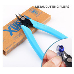 Discount dead skin cutter - Mtssii Cuticle Scissors Pliers Feet Care Toe Nail Clippers Trimmer Cutters Nippers Manicure Dead Skin Remover Trimming T