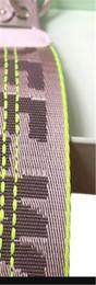 venda por atacado homens designer e mulheres fora CHAVEIRO off CHAVEIRO de couro chapeado de metal fivela decorativo CHAVEIRO frete grátis