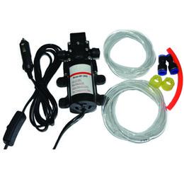 $enCountryForm.capitalKeyWord UK - (Russia Warehouse) carzkool 60W car pumping hydraulic pump change the oil pump car wash
