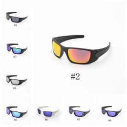 $enCountryForm.capitalKeyWord Australia - Hot Fashion Sports FUEL CELL 9096 Polarized Sunglasses Surf Non-Slip Men'S Sunglasses Brand Designer Sunglasses For Men